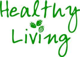 mari hidup sehat me does s blog